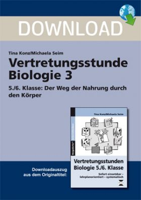 download Advances in Biomedical
