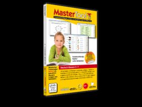 MasterTool Themenpaket - Deutsch Klassen 5 - 7