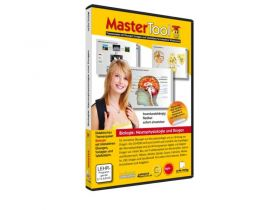 Neurophysiologie und Drogen - MasterTool Themenpaket