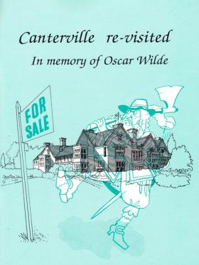 Canterville re-visited