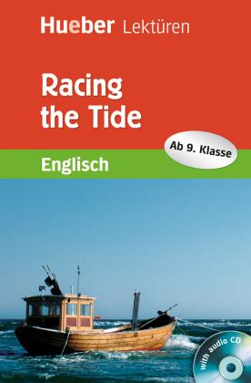 Lektüre: Racing the Tide (PDF/MP3)