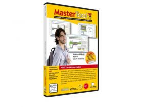 AWT - Der Messschieber - MasterTool Themenpaket