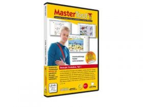 Evolution - Teil 1  - MasterTool Themenpaket