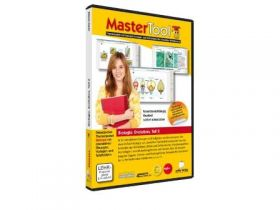 Evolution - Teil 2 - MasterTool Themenpaket