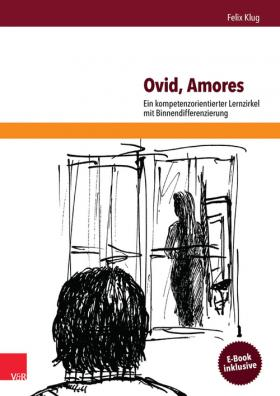 Ovid, Amores