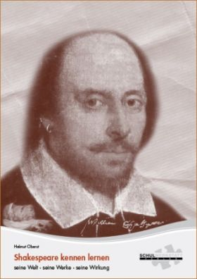 Shakespeare kennen lernen