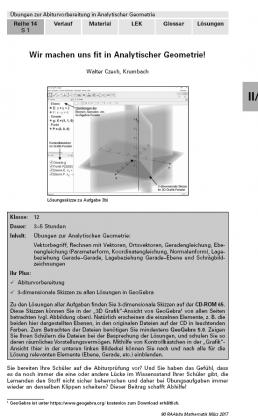 Download convex analysis and nonlinear geometric elliptic equations download convex analysis and nonlinear geometric fandeluxe Choice Image