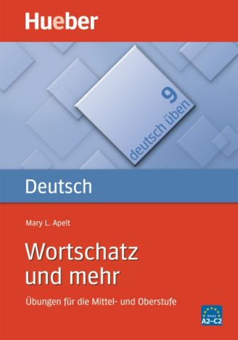 sag's besser teil 2 pdf download