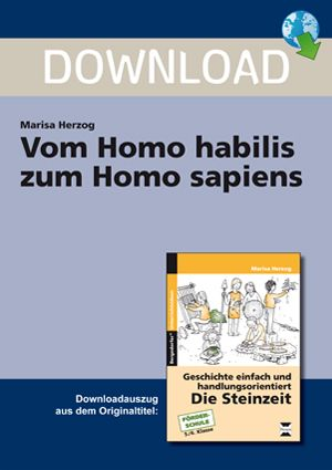 download Grenzen der Mathematik: