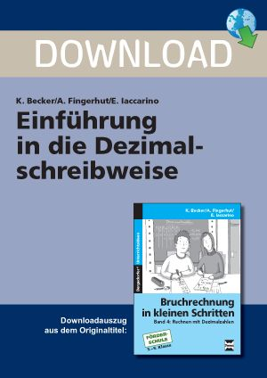 download Getriebetechnik