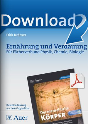 download Antiquity as the Source of
