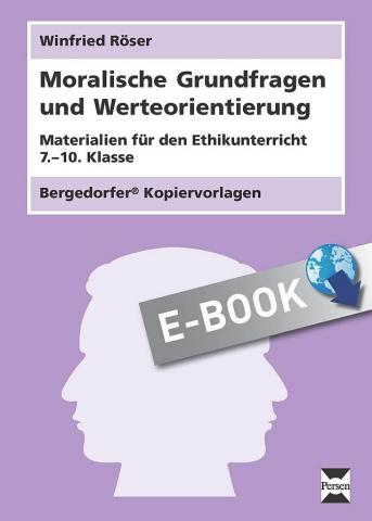 download in europa eine reise