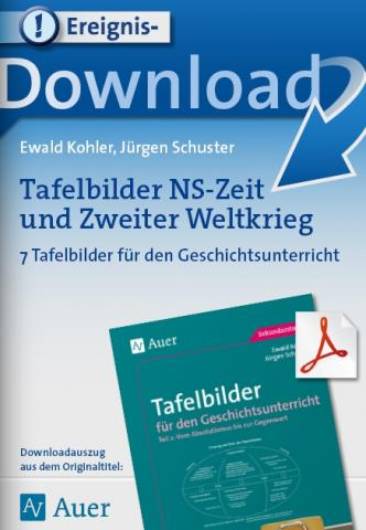 download Efficient Consumer Response: Strategische Bedeutung und organisatorische Implikationen absatzorientierter ECR Kooperationen
