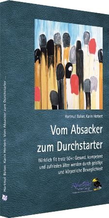 download Der Digitalen Signalverarbeitung 2004