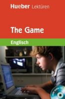 The Game (PDF/MP3-Download)