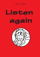 Listen again - Hörverstehenstests für Listening Comprehension