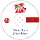 Stille Nacht  (PDF/MP3)