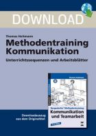 Bergedorfer Methodentraining: Kommunikation