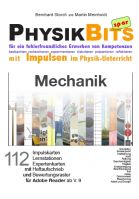 Mechanik - PhysikBits (Sparpaket)