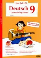 LERN DICH FIT! Deutsch Klasse 9