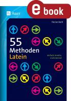 55 Methoden Latein