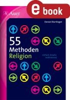 55 Methoden Religion