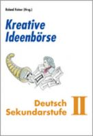 Heft 26 - Thema Sprache