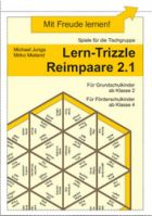Lern-Trizzle Reimpaare 2.1