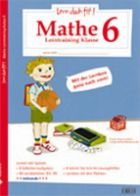Mathe Domino: Dezimalzahlen (Addition und Subtraktion)