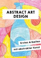 Abstract Art Design