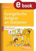 Altes Testament - Ev. Religion an Stationen SPEZIAL