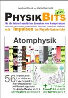 Atomphysik - PhysikBits PLUS