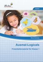 Ausmal-Logicals