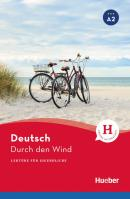 Durch den Wind (A2)