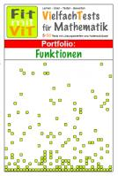 Funktionen - Vielfachtests (Sparpaket)