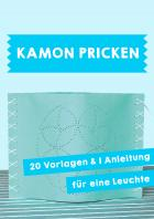 Kamon pricken