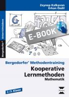 Kooperative Lernmethoden: Mathematik 2./3. Klasse
