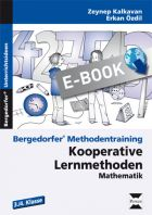 Kooperative Lernmethoden: Mathematik 3./4. Klasse