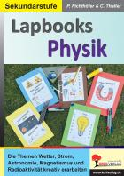 Lapbooks Physik