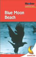 Lektüre: Blue Moon Beach