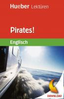 Lektüre: Pirates! (PDF/MP3)