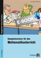 Mathematik Kompetenztests Klasse 5/6