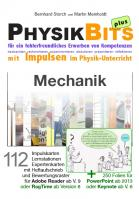 Mechanik - PhysikBits PLUS