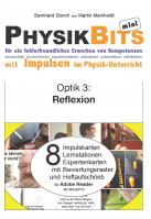 Optik - PhysikBits mini: Reflexion