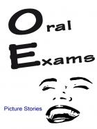 Oral Exams - Picture Stories