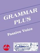 Passive voice - Grammar Plus