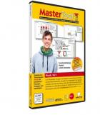 Physik (1)  - MasterTool Themenpaket