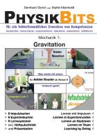 PhysikBits: Gravitation