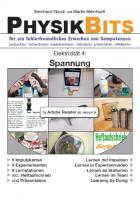 PhysikBits: Spannung