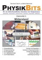 PhysikBits: Widerstand